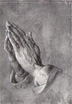 Praying Scripture