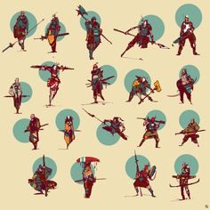 (threw lines colour at last weeks warm ups) Fantasy Character Design, Character Design Inspiration, Character Concept, Character Art, Concept Art, Art Poses, Drawing Poses, Sketch Drawing, Character Illustration