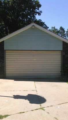 The Most Incredible And Beautiful Palmerton Garage Door Contest With Regard  To Home | Http://voteno123.com | Pinterest | Garage Doors, Doors And Ranges