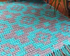 Original Crochet Patterns and Designs by HookYarnsandLoops on Etsy