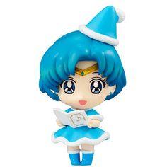 0065 sailor moon toy