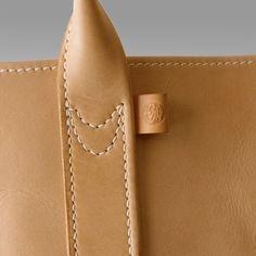天神ワークス-leather products by leather freaks