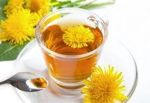 Here are 8 health benefits of dandelion tea. Dandelion tea is rich in vitamin A, C and D. It has long been used in herbal medicine. Dandelion Tea Benefits, Dandelion Root Tea, Dandelion Flower, Dandelion Recipes, Gourmet Food Store, Cancer Fighting Foods, Nutrition, Herbal Medicine, Healthy Eating