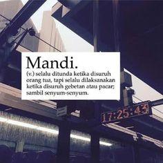 comma wiki #mandi