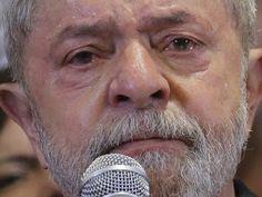 Blog do Dr. Iannini.: Resposta de um concursado ao Lula