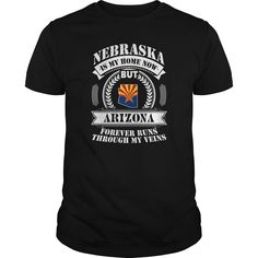 016-NEBRASKA IS MY HOME Φ_Φ NOW BUT ARIZONA FOREVER 웃 유 RUNS THROUGH MY VEINS016-NEBRASKA IS MY HOME NOW BUT ARIZONA FOREVER RUNS THROUGH MY VEINS016-NEBRASKA IS MY HOME NOW BUT ARIZONA FOREVER RUNS THROUGH MY VEINS