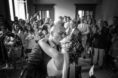 Wedding, near Milano,  Italy