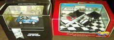 HOT WHEELS COOL CLASSICS SERIES 1 EL CAMINO BOX SET & collectables Porsche 550..