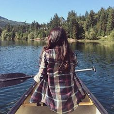 Looking good long weekend #womens #fall #fashion #tentree #hunnistyle