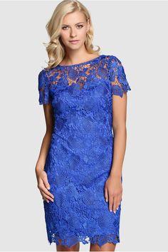 guipur azul 9995