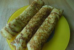 Palacsinta kukoricalisztből recept képpel. Hozzávalók és az elkészítés részletes leírása. A palacsinta kukoricalisztből elkészítési ideje: 25 perc