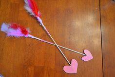 Cupids_Arrows