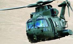 CAG slams the government, says the cost of AgustaWestland chopper deal was unreasonably high