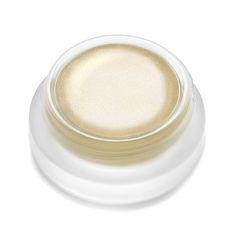 living luminizer   Nothing compares in magically highlighting the skin. This formula is the ultimate illuminator for creating a sensuous, sheer, luminous glow. A must have beauty product and our biggest seller.                     the product APPLICATION                 ingredients                                   ...