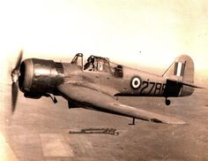 Zingi Harrison Miles Master II at Advanced Pilot Training School No Standerton. Pilot Training, Training School, Wwii, Fighter Jets, History, Heidelberg, Historia, World War Ii