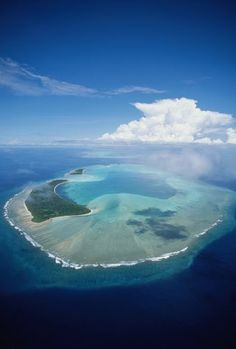 View top-quality stock photos of Micronesia Palau Islands Belau Kayangel Atoll Aerial View. Find premium, high-resolution stock photography at Getty Images. Best Weekend Trips, Vacations To Go, Marshall Islands, Paradise Island, Cook Islands, Beach Photos, Aerial View, Travel Inspiration, Travel Ideas