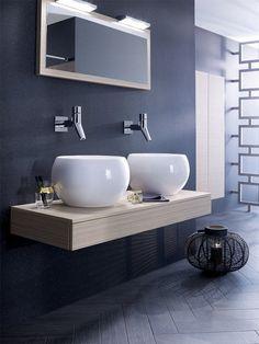 Cheap Bathroom Basins : Bathroom Suites Buy Cheap Bathroom Suites Toilets And Basins Ask ...