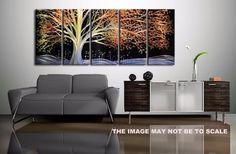 Cortes artísticos en cnc, logotipos barras y murales en placas de acero, que decoran e inmortalizan tu imagen comercial.
