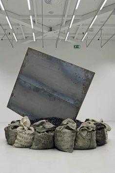 charcoal - Matilde