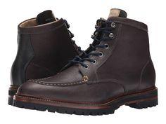 COLE HAAN COLE HAAN - JUDSON BOOT (STORMCLOUD) MEN'S BOOTS. #colehaan #shoes #