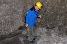 We organise and/or participate in plenty of geography/geology-related field excursions throughout the year.