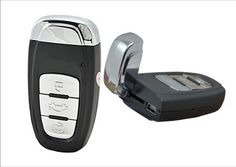 Mini Hidden Car Keychain DV Spy Motion Detection Camera HD Webcam DVR Camcorder by Maxwell. $29.47. This car key shaped camera is the perfect mini spy device with its small design and everyday appearance. Plugs directly into any USB port to easily record your personal space and prevent theft or sabotage. It an be used as a Nanny Cam or for when you have someone watching your home while you are away. Also has a feature where you can use this as a Webcam as well. specif...