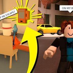 65 Best Minecraft Videos Images Minecraft Memes Minecraft Videos Ant
