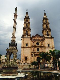 San Juan de los Lagos, located in Jalisco, Mexico, is home to a reportedly miraculous image of the Virgin Mary. The city is one of the three most important religious pilgrimage destinations in the country, and many of the millions of annual visitors arrive on foot after walking for days.