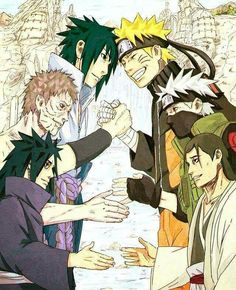 Komik Naruto 650 Bahasa Indonesia Pdf