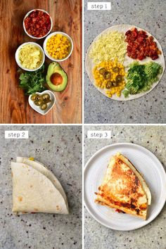 Viral Tortilla Hack (20 Global Filling Ideas Low-carb Options!) Breakfast Tortilla, Breakfast Wraps, Vegan Rice Paper Rolls, Vegan Tortilla, Healthy Tortilla Wraps, Healthy Food Choices, Healthy Recipes, Best Tuna Salad Recipe, Gluten Free Wraps