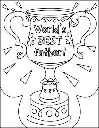 Image result for fre printable church nursery registration
