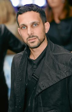 From the Garbage bin to the A-List: Dynamo speaks to Ahlan!