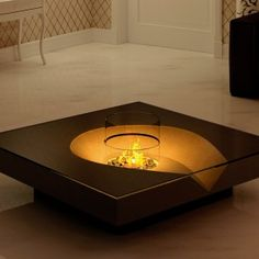 Interior: 21 Gorgeous Fireplace Design Ideas That A Modern House ...