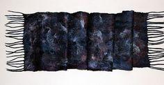 Шерстяной шарф. Мужской шарф. мужской шерстяной шарф. Синий шарф. Купить шарф. Шарф в подарок.