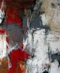 Resultado de imagen para lars kristian hansen paintings