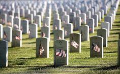 google memorial day 2016