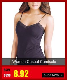 Aliexpress.com : Buy 2017 New Fashion Sexy Lace Lingerie Womens Camisoles Summer Underwear Nightwears Long Women Tanks nightgown 6XL Gootuch 2221 from Reliable vest garment suppliers on Gootuch Official Store