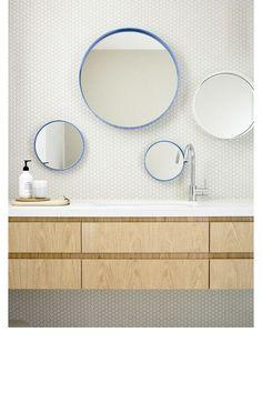 Bathroom Tiles Eastbourne australian interior design awards - the eastbourne display suite