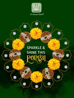 We hope this Pongal brings you a time full of sheer luck & prosperity. Happy Pongal, Banner, Bring It On, Happiness, Sparkle, Concept, Banner Stands, Bonheur, Being Happy