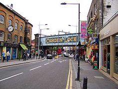 Google Image Result for http://upload.wikimedia.org/wikipedia/commons/thumb/6/6c/Camden_Town_9.jpg/240px-Camden_Town_9.jpg