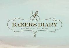 Resultado de imagen para bakery logo
