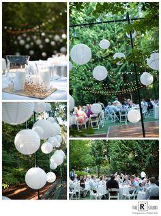 Andrea & Christine's Backyard Oregon Wedding | The R2 Studio | Destination Wedding Photographer | Same-Sex Wedding Photographer