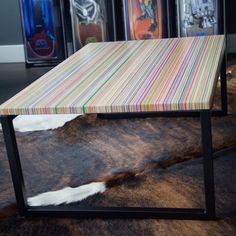 skateboard-coffee-table