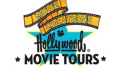 Hollywood Movie Tour: A Ride Through L.A.'s Most Iconic Film Locations Hollywood, Los Angeles (Los Angeles, CA)