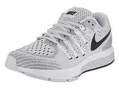 ae1654a98a7c 17 Best Running Women s Footwear images