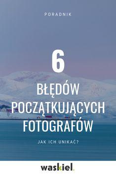 Art Photography, Pictures, Fotografia, Fine Art Photography