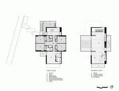 beach-walk-house-spg-architects_2-floor_plans_beach_walk_house-528x407