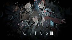 Cytus 2 MOD APK for Mobile provided by APK-MODATA Blog is available here! Free Download Cytus II Mod Hack Apk Unlocked, Paid Apk for Android phone or tablets device latest version updated ... Dragon Hunters, Free Characters, Free Songs, Rhythm Games, Money Games, Chart Design, Android Apps, Product Launch