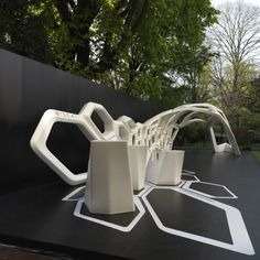 Z Chair Zaha Hadid . Z Chair Zaha Hadid . 76 Best Everything Zaha Images Parametric Architecture, Parametric Design, Landscape Architecture, Interior Architecture, Landscape Design, Landscape Plane, Zaha Hadid Architektur, Arquitectos Zaha Hadid, Milan Hotel
