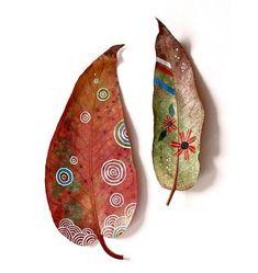 Как-то незаметно и очень быстро пролетело лето, и скоро наступит осень... Все вокруг раскрасится яркими красками. Природа, наверное, специально дарит нам напоследок такое буйство красок, чтобы скрасить серость наступающих дождливых будней. Осень для меня — огромный источник вдохновения. Каждый год в последние дни лета я загораюсь, по крупиночке я собираю интересные идеи в осенних тонах.